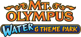 Mt. Olympus Water & Theme Park