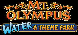 Mt. Olympus Water & Theme Park