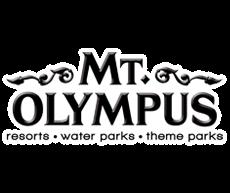 Mtolympuspark
