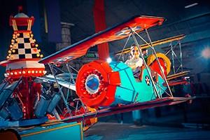 theme-park-rides-1