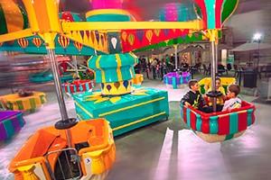 theme-park-rides-2