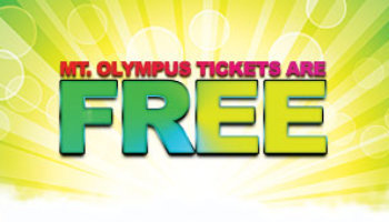 Tickets Free With Your Stay