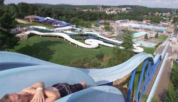 Speed Slides