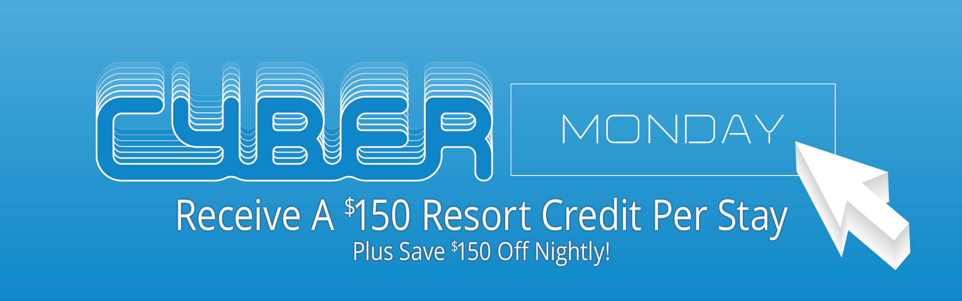 Coupon code for mount olympus awards