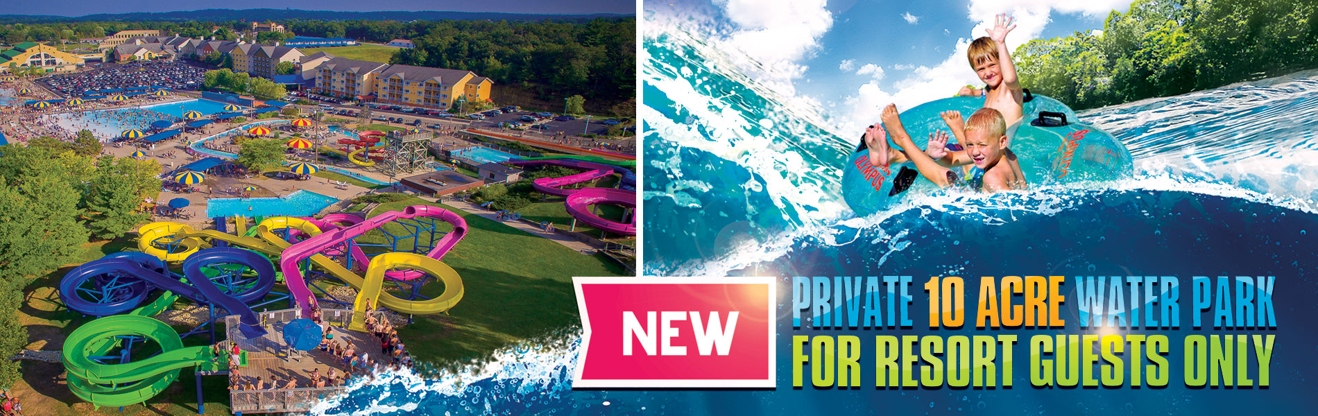 Mt. Olympus Resorts & Parks, Wisconsin Dells, Wisconsin. , likes · 1, talking about this. Mt Olympus Resorts, Water Parks, & Theme Park In.