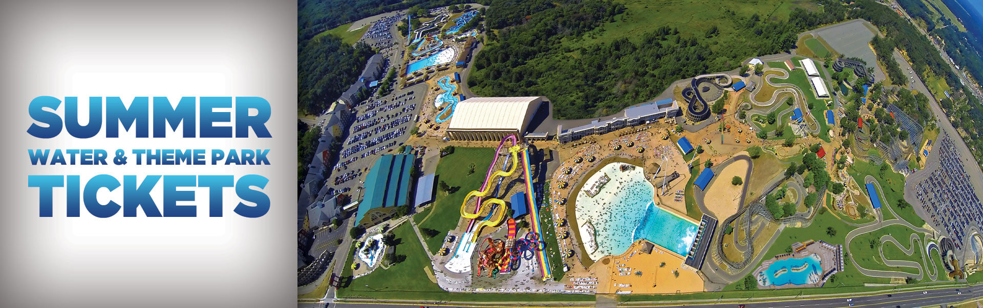 Online Ticket Special Mt Olympus Water Amp Theme Park